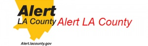 Sign Up for NotifyLA: The Official Mass Notification System for Emergencies & Disasters in Los Angeles